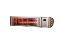 Bluetooth Control Heater 009KB